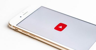 YouTube está probando la traducción automática de títulos de video