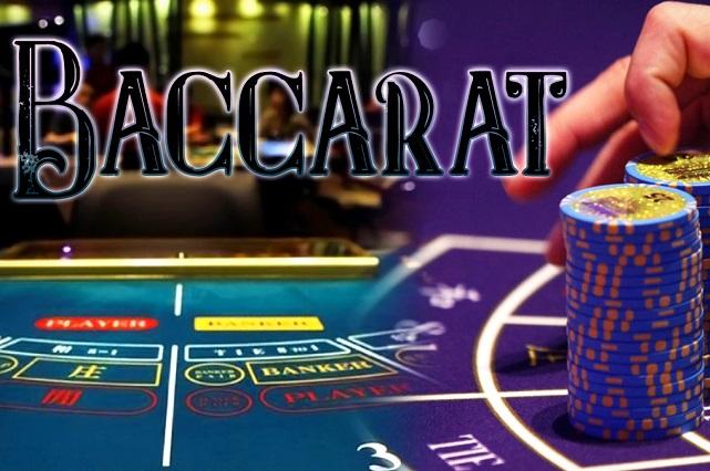 Baccarat-Punto-y-Banca