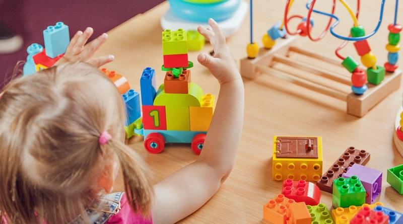 Mejores juguetes educativos para ninos