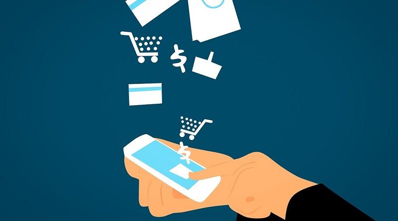 Como hacer la compra online en supermercados Consum