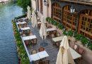 Exito Restaurantes