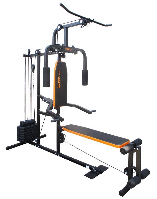 Multiestacion-Fitness-Gym