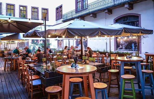 Restaurante-Exito