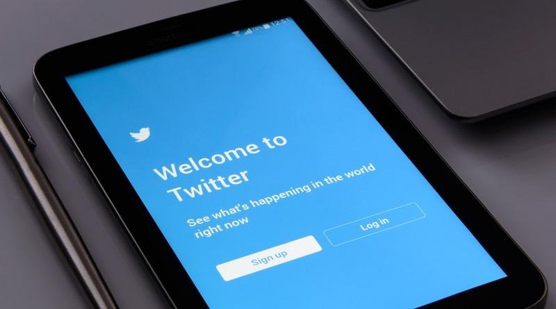 comprar-seguidores-twitter-nacvi-cc