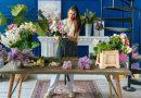 flores de tanatorio online